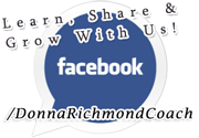 facebook-grow-with-us